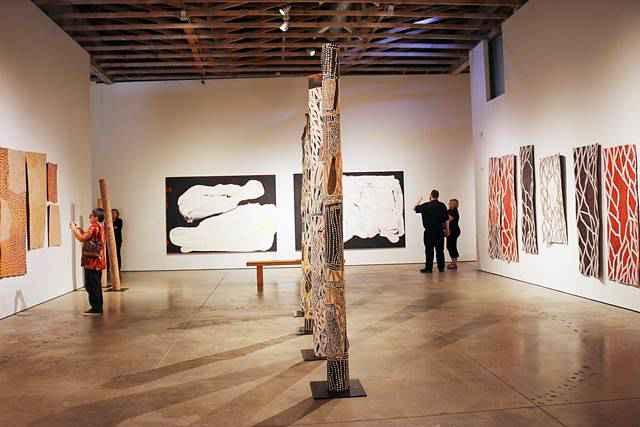 Scottsdale Museum of Contemporary Art (11)