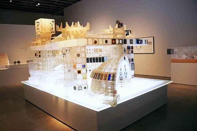 Scottsdale Museum of Contemporary Art (12)