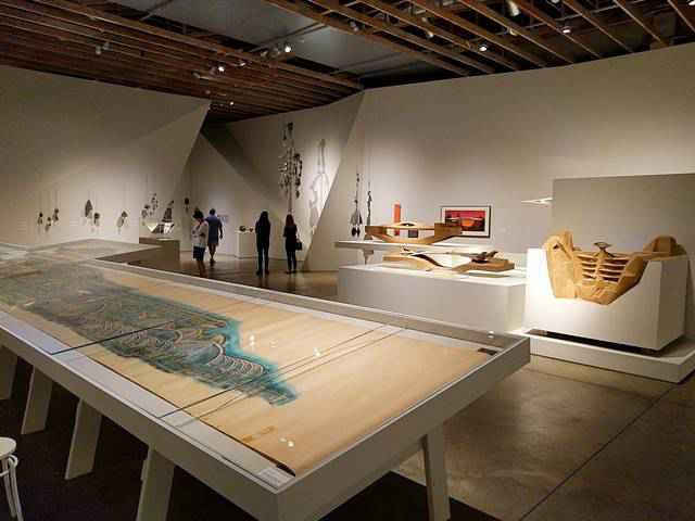 Scottsdale Museum of Contemporary Art (17)