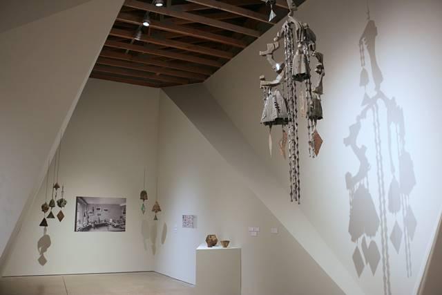 Scottsdale Museum of Contemporary Art (18)