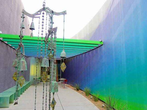 Scottsdale Museum of Contemporary Art (5)