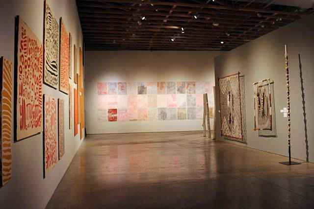 Scottsdale Museum of Contemporary Art (6)