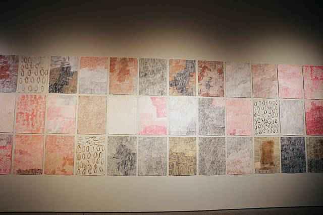 Scottsdale Museum of Contemporary Art (8)