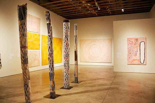 Scottsdale Museum of Contemporary Art (9)