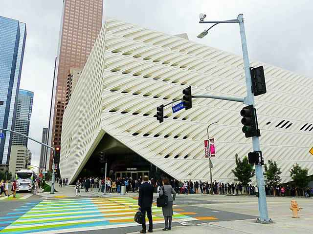 The Broad (1)