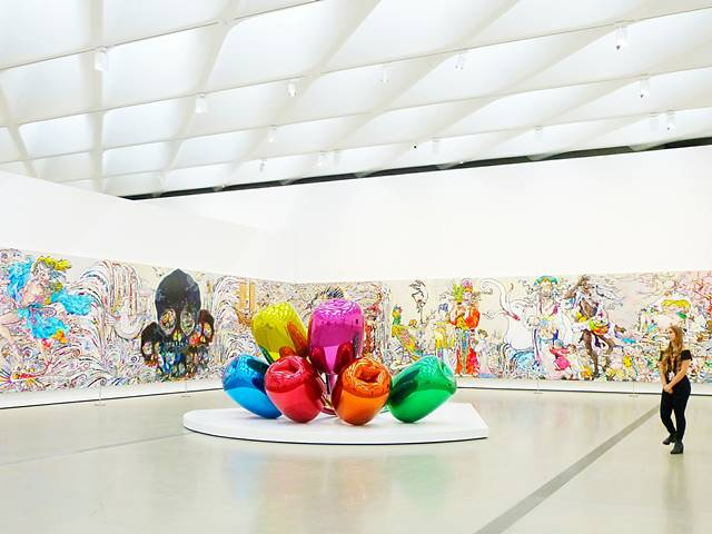 The Broad (10)