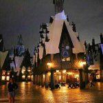 Universal Studios Hollywood (6)