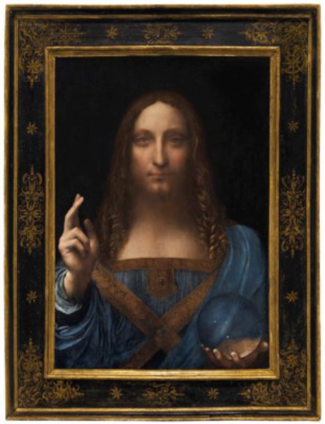 leonardo-da-vinci-salvator-mundi-christies