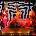 Bloomingdale's Holiday Windows (13)