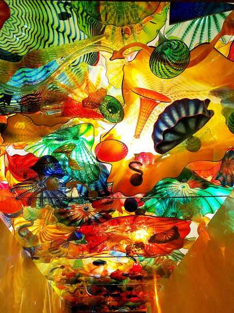 Chihuly Collection (13)