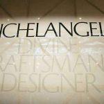 MET Michelangelo (8)