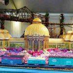 NYBG Holiday Train Show (7)