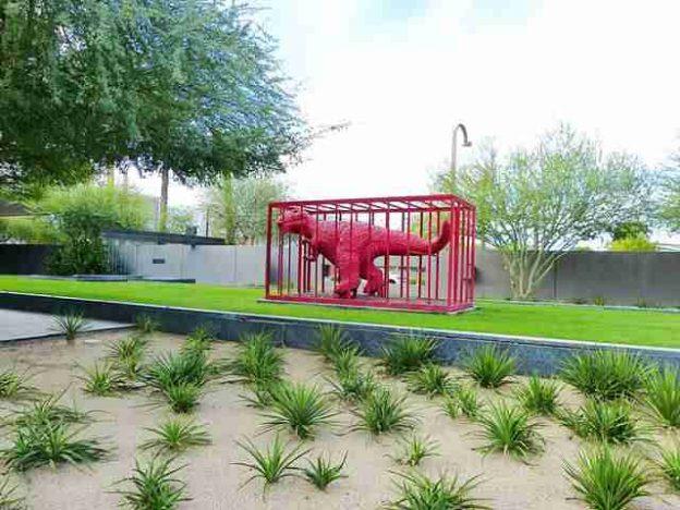 Phoenix Art Museum (31)
