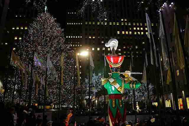 Rockefeller Center (4)