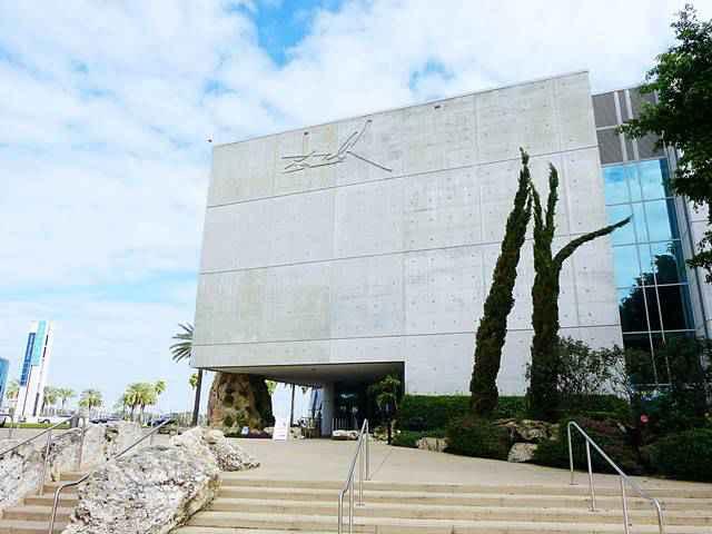 Salvador Dalí Museum (10)