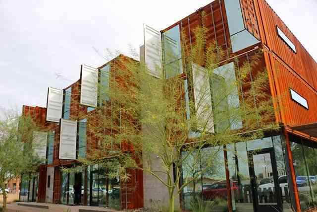 The Roosevelt Row Arts District Phoenix (7)
