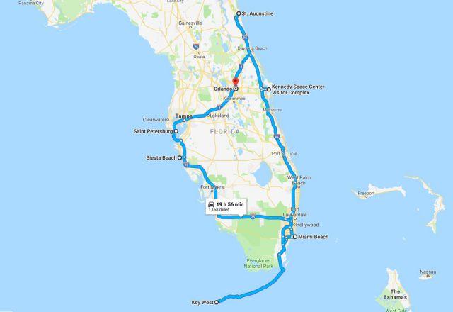florida-travel