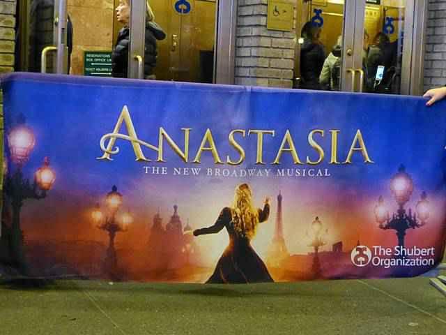 Anastasia (2)