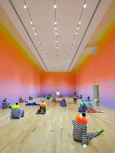 Bass Museum of Art (14)
