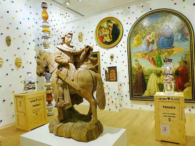 Bass Museum of Art (16)