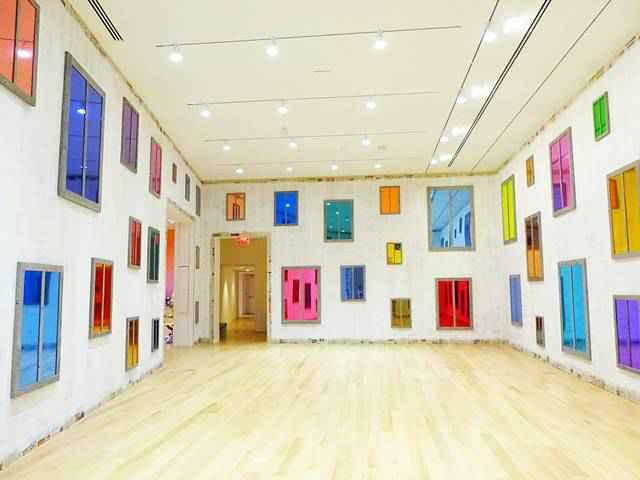 Bass Museum of Art (5)