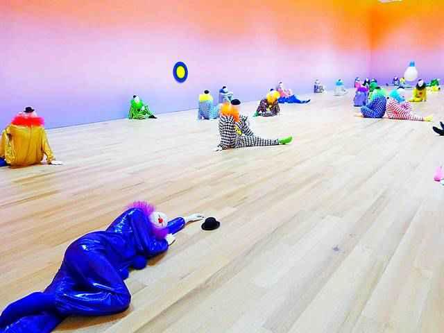 Bass Museum of Art (9)