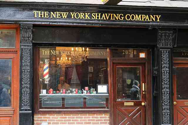 Foods of New York Tours (1)