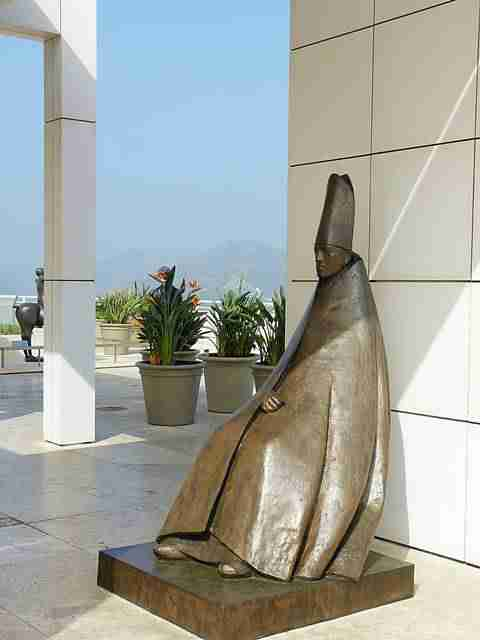 Getty Center (19)