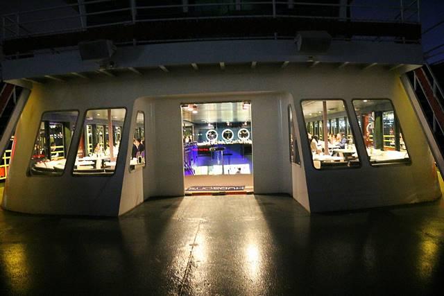 Hudson's at Pier 81 (21)
