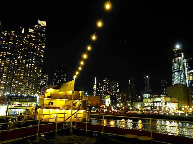 Hudson's at Pier 81 (24)