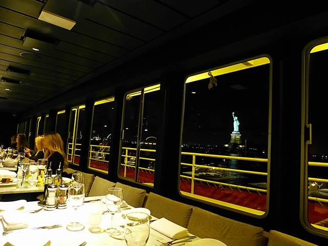 Hudson's at Pier 81 (27)