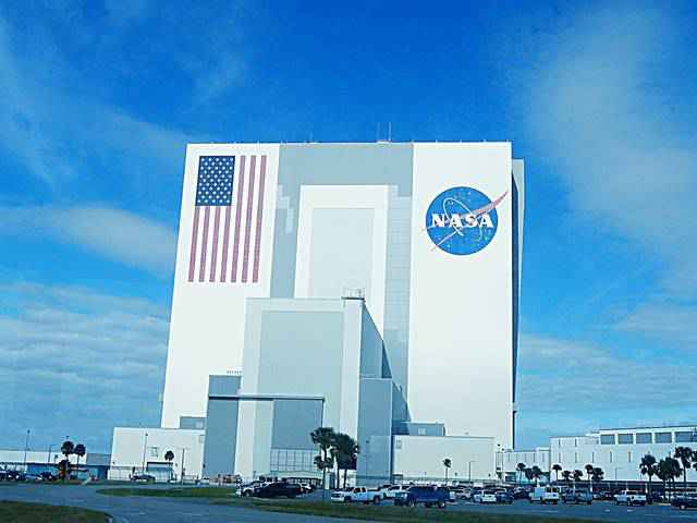 Kennedy Space Center (16)