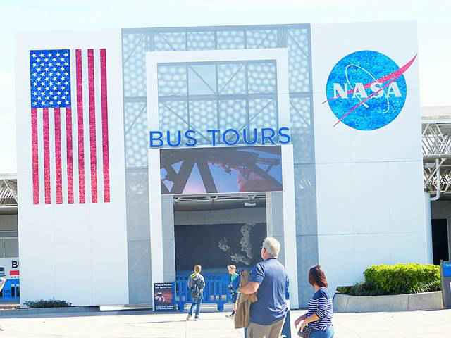Kennedy Space Center (19)