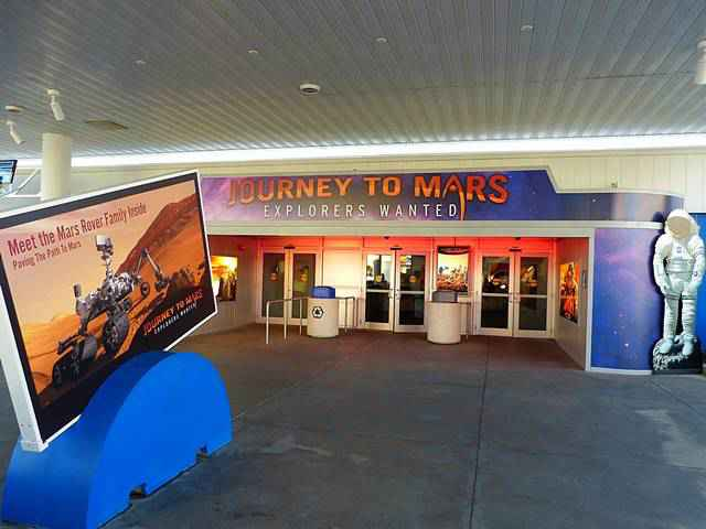 Kennedy Space Center (45)