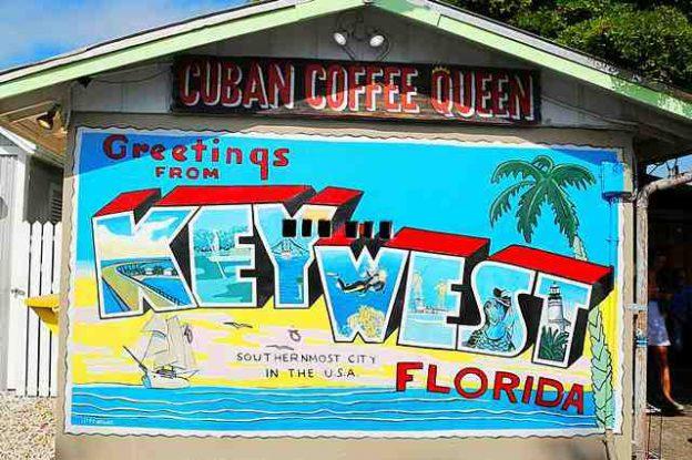 Key West (1)