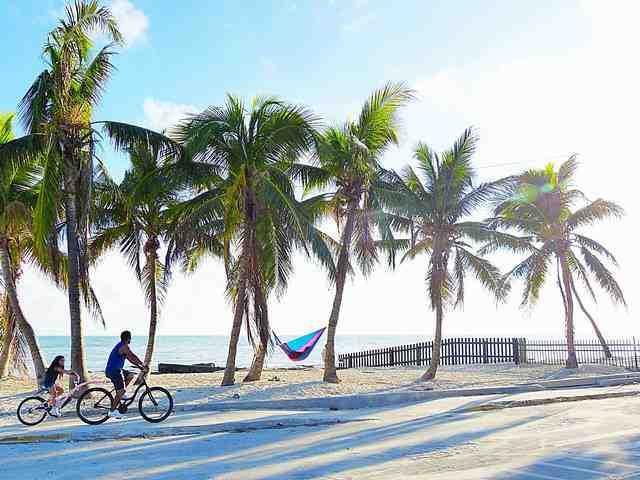 Key West (10)