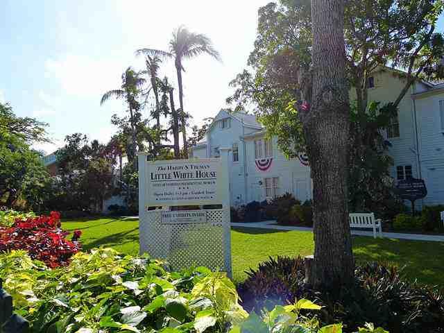 Key West (14)