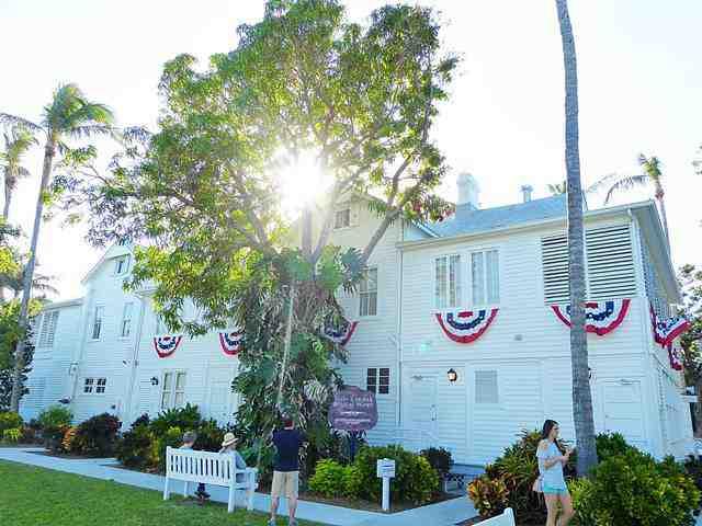 Key West (15)
