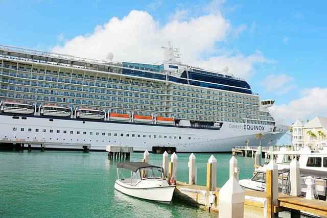Key West (16)