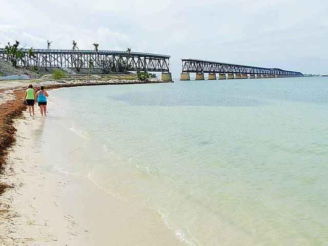 Key West (35)