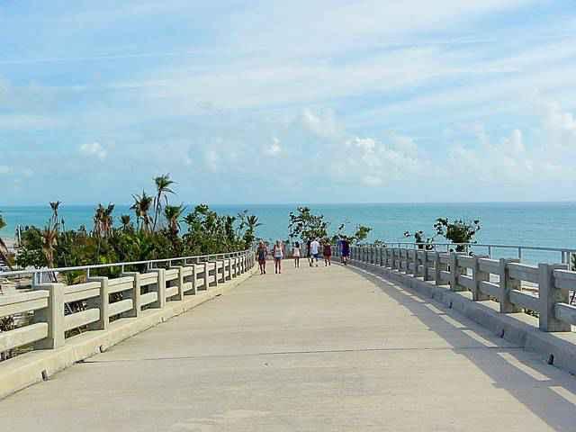 Key West (36)