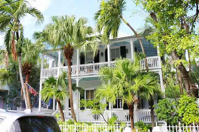 Key West (4)