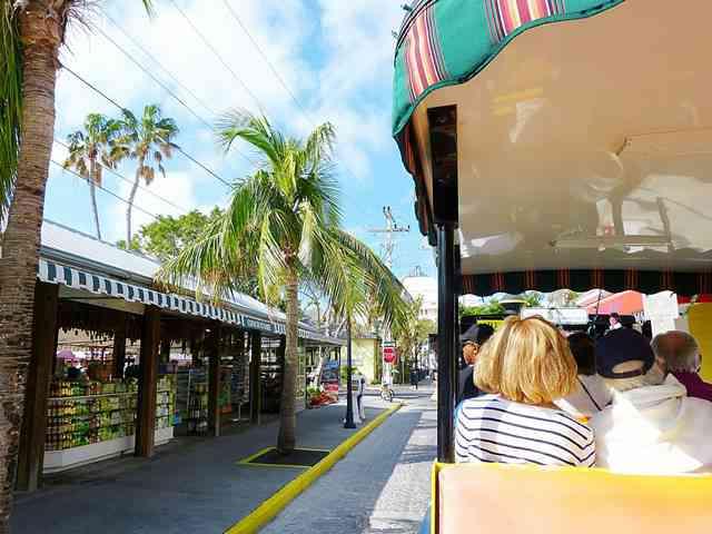 Key West (8)