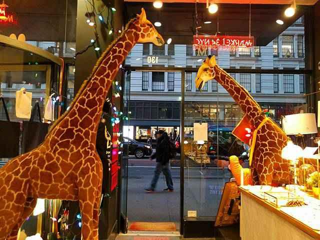 Market 34 NYC (1)