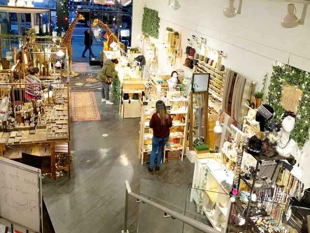 Market 34 NYC (11)