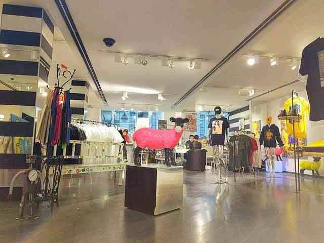 Market 34 NYC (13)