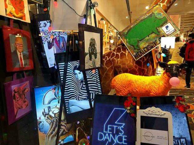 Market 34 NYC (3)