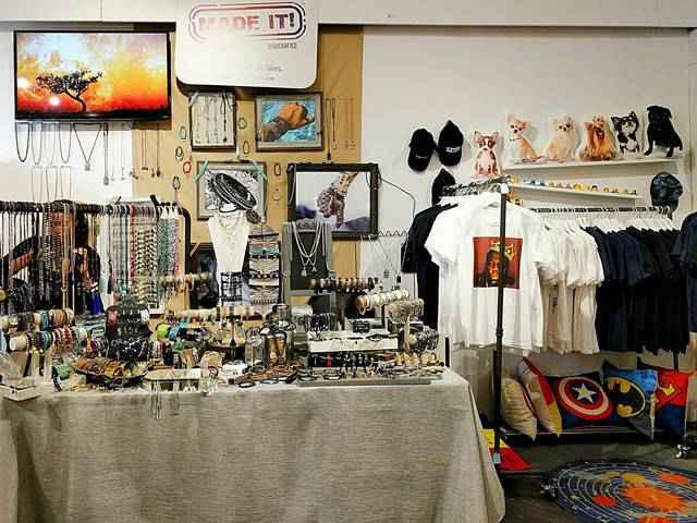 Market 34 NYC (4)