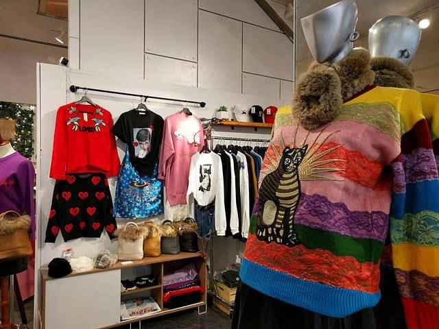 Market 34 NYC (6)