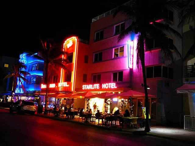 Miami (7)